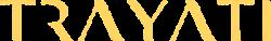 Center Trayati - Ordinacija za manualno terapijo in masaže