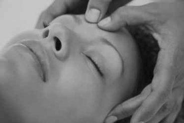 Trayati -Kraniosakralna terapija