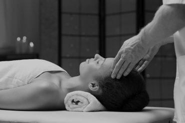 Trayati-Masaže in Bioterapija-Sprostitvena masaža Trayati-Kranj-Gorenjska-Matej Štrukelj