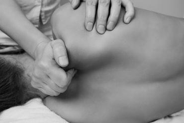 Trayati-Masaže in Bioterapija-Terapevtska masaža-Kranj-Gorenjska-Matej Štrukelj